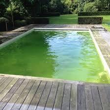 rattrapage eau verte