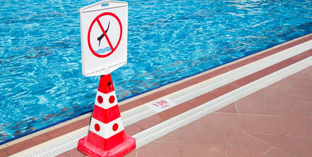 dépannage-piscine